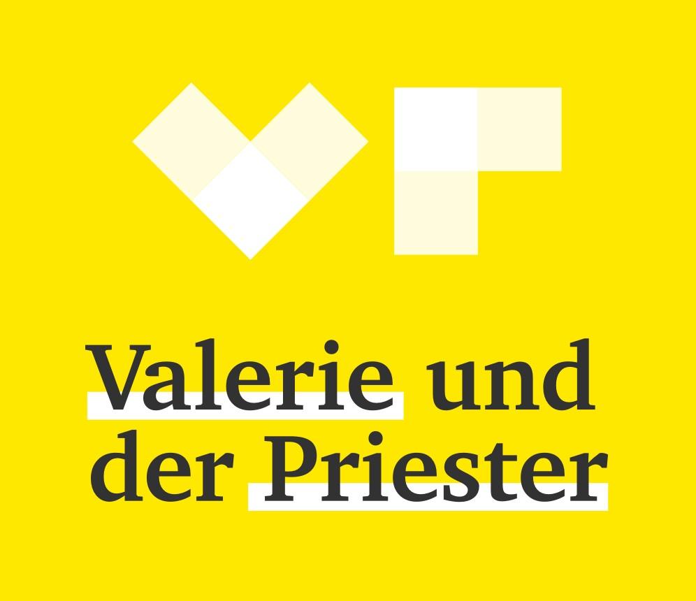 Logo_Vertikal_auf_gelb